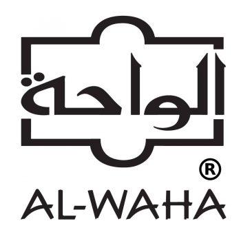 alwaha logo
